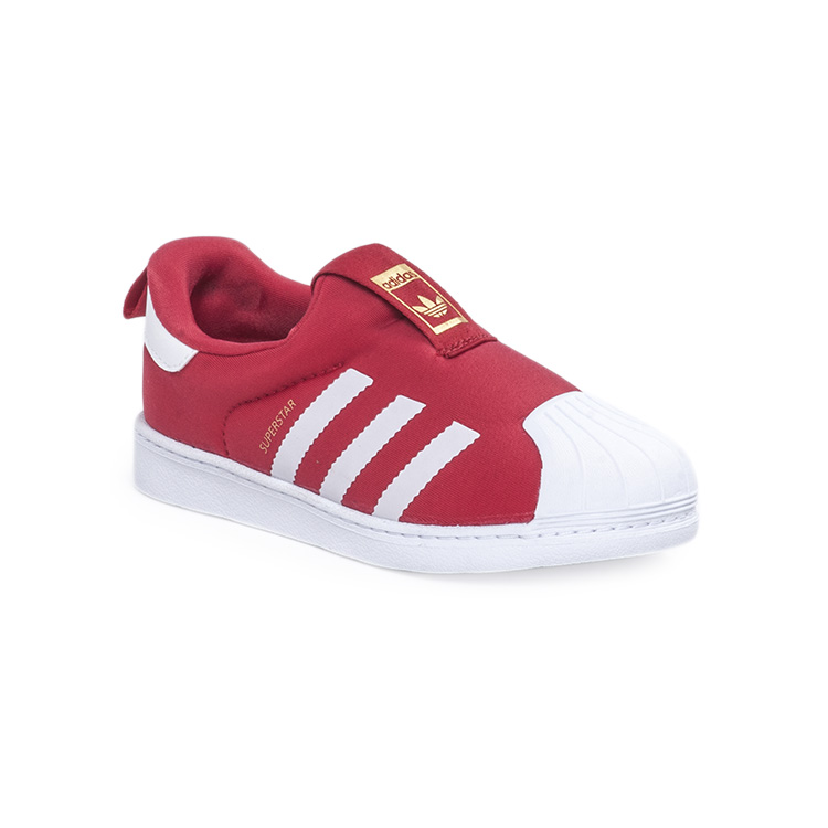 superstar adidas rosario