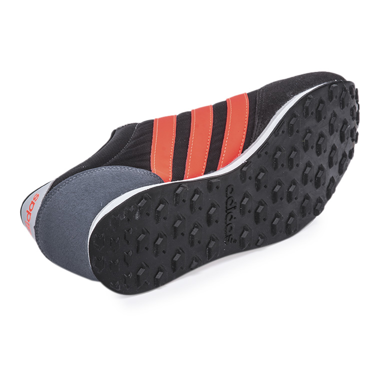new styles 80a93 10ee7 V Racer   Solo Deportes