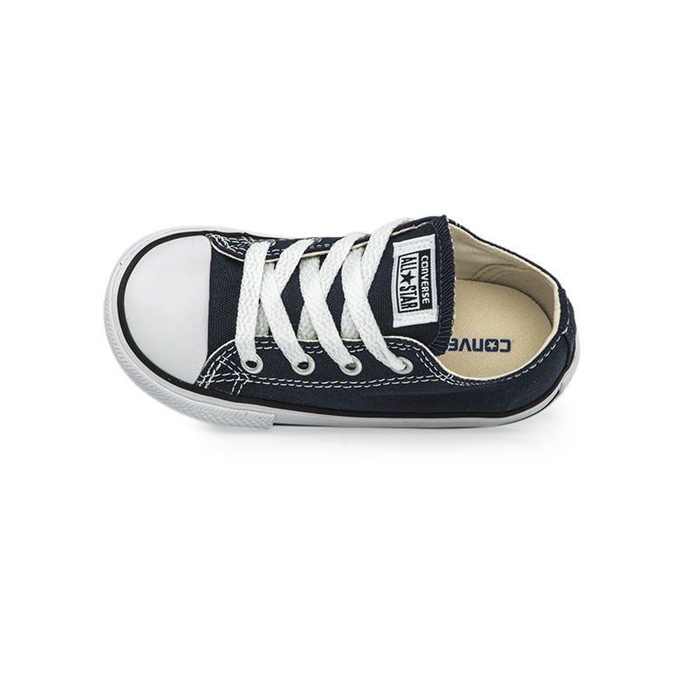 Bebe Star Taylor Core Ox All Chuck NPknZ0wOX8