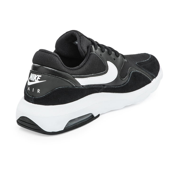 newest 2175d 28f28 Air Max Nostalgic W | Solo Deportes