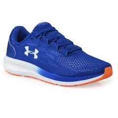 Under Armour Running Charged Pursuit 2