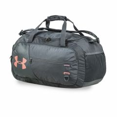 Under Armour Training Bolso Under Armour Undeniable 4.0 M Gris