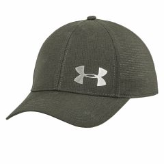 Under Armour Training Gorra Core 2.0