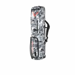Reves Hockey Bolso Reves Stick Pro Compact Gris