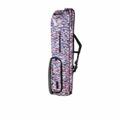 Reves Hockey Bolso Reves Stick Pro Compact Multicolor