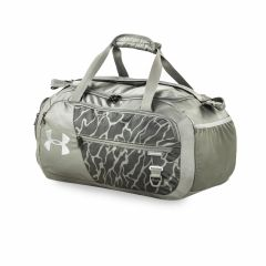 Under Armour Training Bolso Under Armour Undeniable 4.0 S Gris