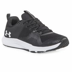 Under Armour Training Zapatilla Training Under Armour Charged Engage Negra