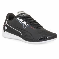 Puma Motorsport Zapatillas Puma BMW Motorsport Drift Cat 8 Negra