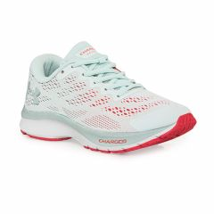 Under Armour Running Zapatillas Running Under Armour Charged Bandit 6 Mujer Verde