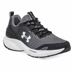 Under Armour Running Zapatillas Running Under Armour Charged Prompt Gris