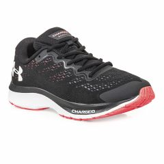 Zapatillas Running Under Armour Charged Bandit 6 Negra