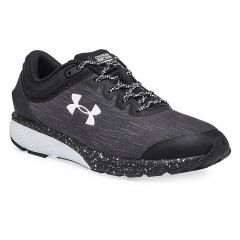 Zapatillas Running Under Armour Charged Escape 3 EVO Gris