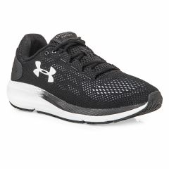 Zapatillas Running Under Armour Charged Pursuit 2 Negra