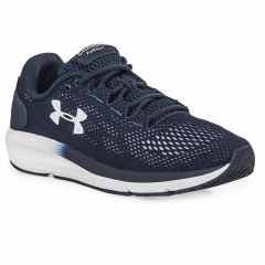 Under Armour Running Zapatillas Running Under Armour Charged Pursuit 2 Azul