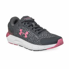 Under Armour Running Zapatillas Running Under Armour Charged Rogue 2 Mujer Gris
