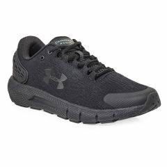 Zapatillas Running Under Armour Charged Rogue 2 Negra