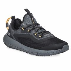 Zapatillas Under Armour Charged TRVRS Unisex Negro