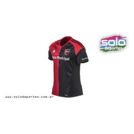 77b26ea568 Camiseta Oficial Newell s Old Boys