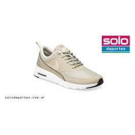 Air Max Thea W | Solo Deportes
