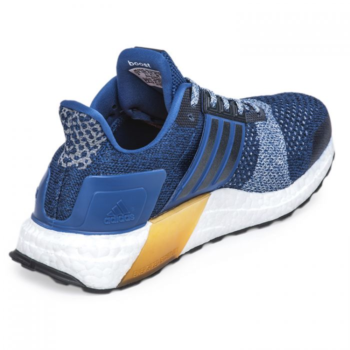 new style 30ccc 67bdd Adidas Running Ultraboost ST