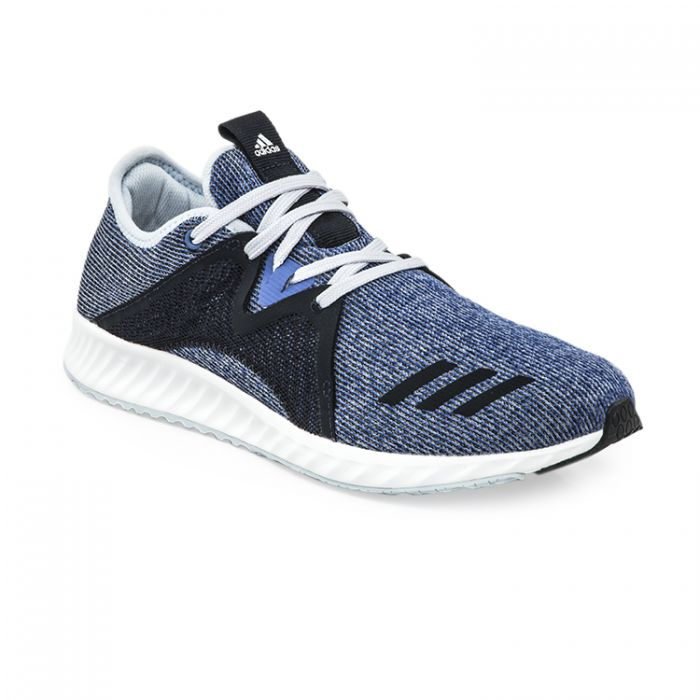 info for 1a430 e491f Adidas Running Edge Lux 2 W