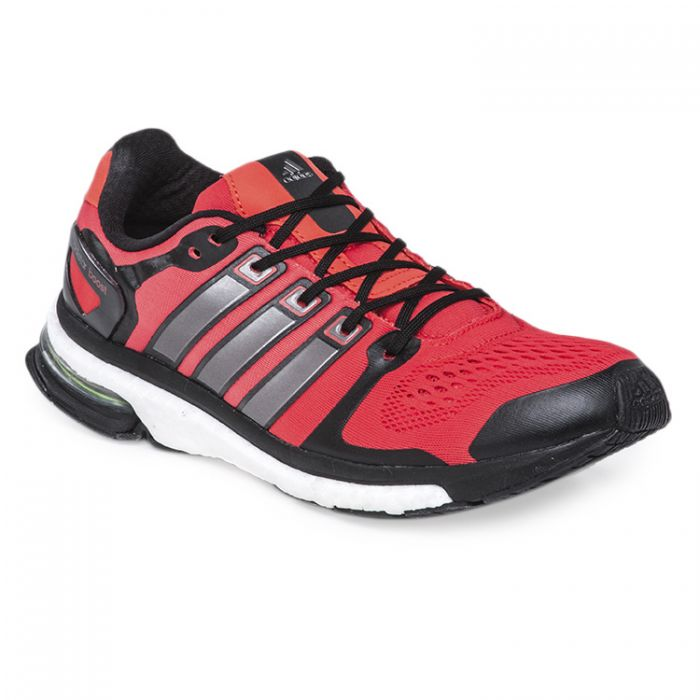 outlet store f2cc5 0e1be Adidas Running Adistar Boost ESM