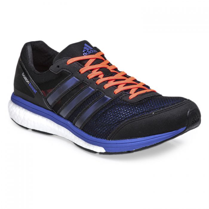 adidas Performance Adizero Boston Boost 5, Zapatillas de