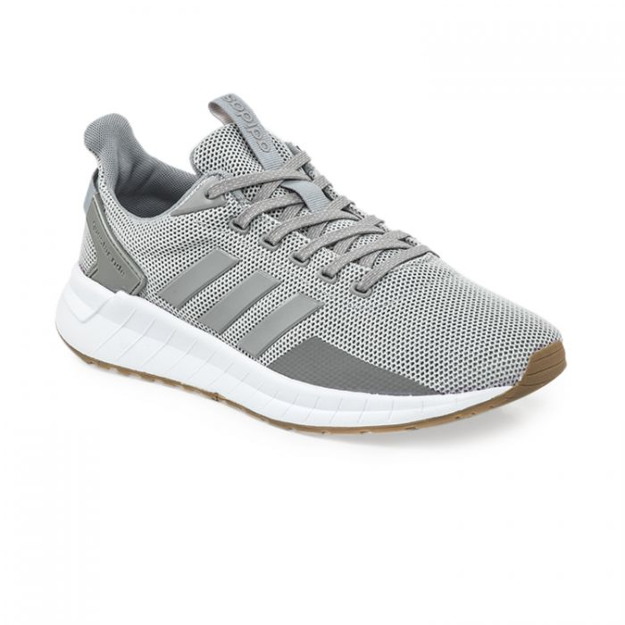 ff393cee475 Adidas Running Questar Ride W