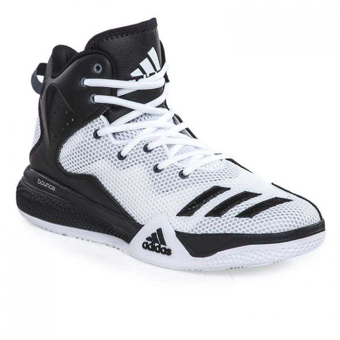 ba6d15cf DT BBall Mid | Solo Deportes