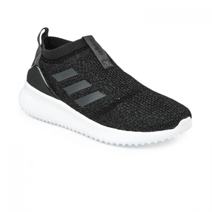outlet store 12dd4 21726 Adidas Urban Ultimafusion W