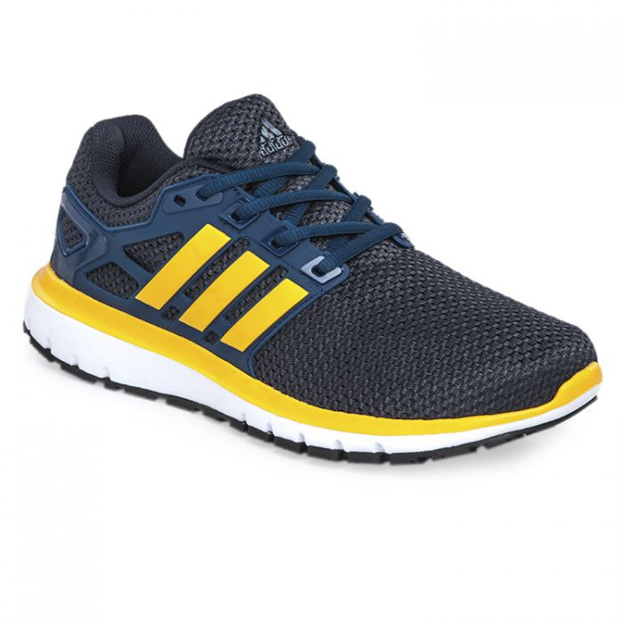 Zapatilla Energy Cloud 2 m Azul adidas performance u0uFW