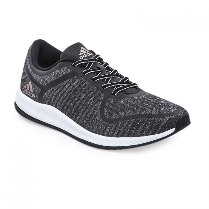 cheap for discount 6a5fc 1f961 ATHLETICS BOUNCE W