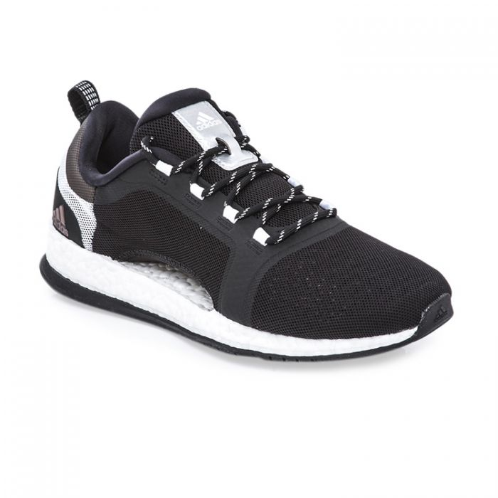 brand new e2481 c419d Adidas Training Pure Boost X Trainer 2.0 W