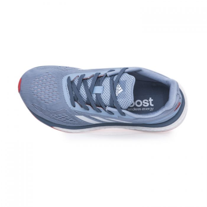 Adidas Running Response Limited Boost W 0837cae14