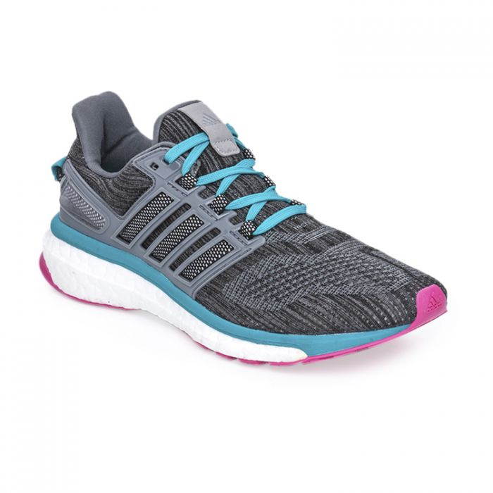 Energy Boost 3 W  84137bed78aeb