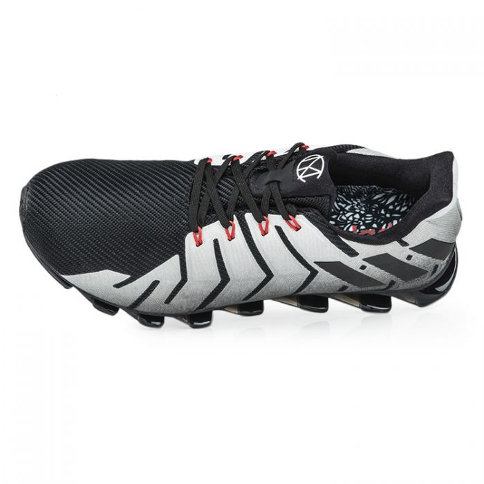 29775a20663 ... hot adidas running springblade pro chinese new year a07fd fed82