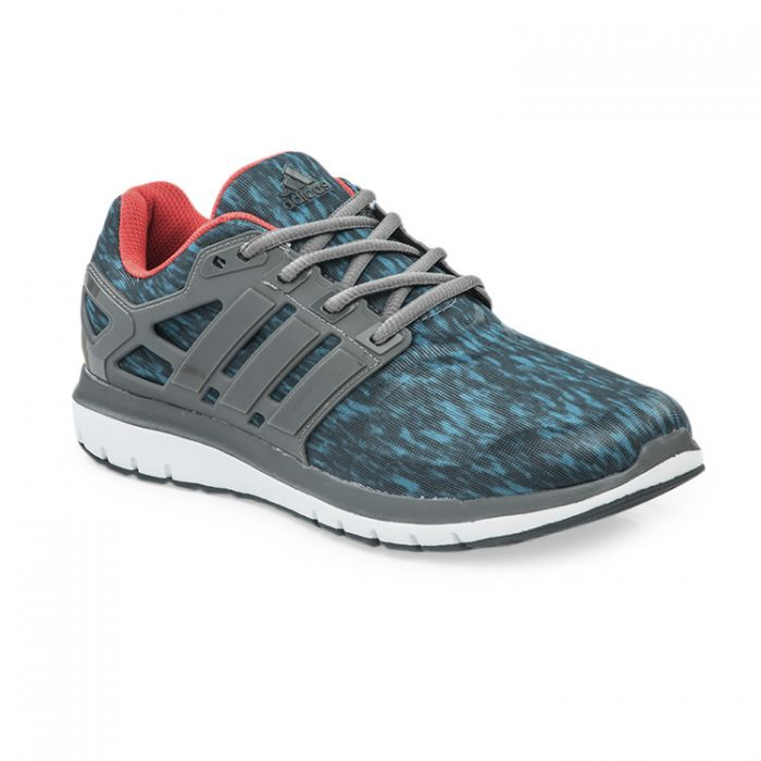 release date: 31273 ea5a4 Adidas Running Energy Cloud V W
