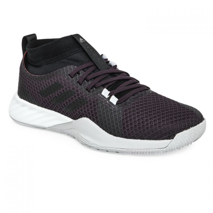 best sneakers f5d9a ad36f Adidas Training Crazytrain Pro 3.0