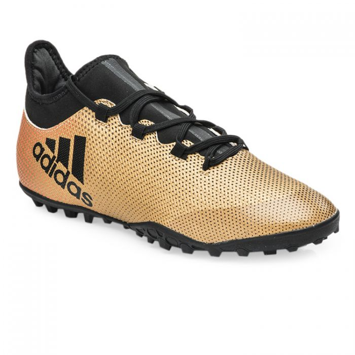 best website 4a781 6915b Adidas Futbol X Tango 17.3 TF.