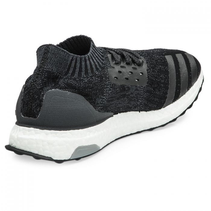 finest selection dd5a6 f226f Ultraboost Uncaged
