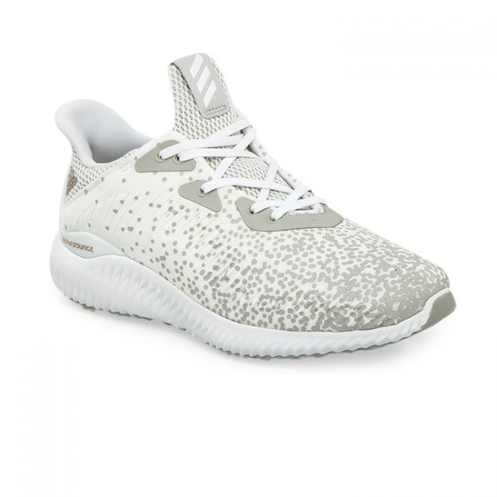 official photos 9c914 e52cb Adidas Running Alphabounce 1 W