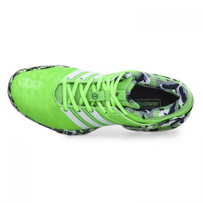 Adipower Hockey II TF