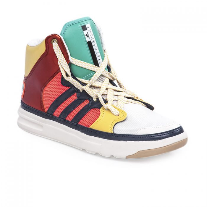 adidas by stella mccartney zapatillas