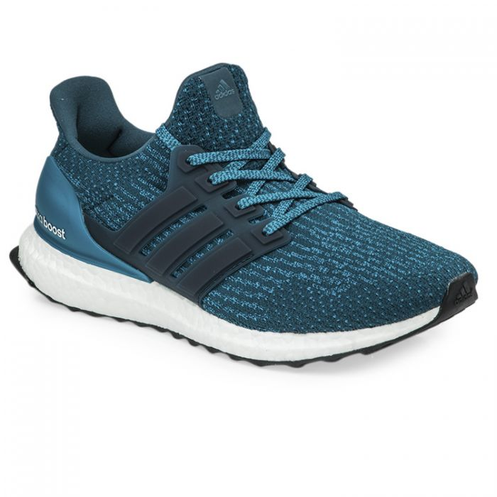 adidas casual boost hombre