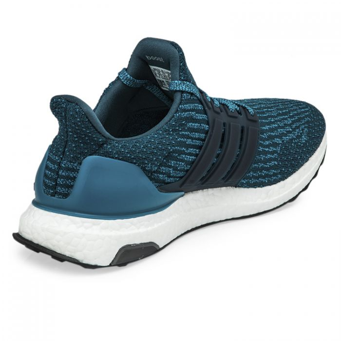 adidas zapatillas ultraboost
