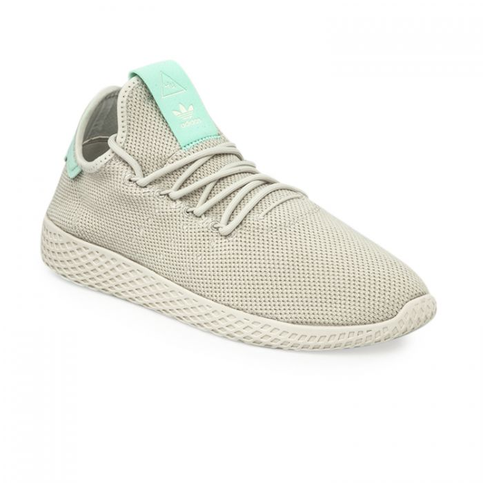 best shoes new arrivals good looking Pharrell Williams Hu W