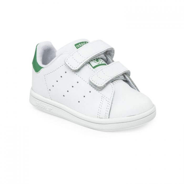 cba863c5cdbbf Stan Smith Bebe