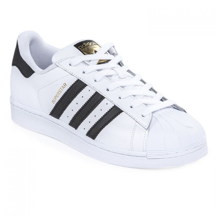 wholesale dealer 0421f bd67c Adidas Urban Superstar Foundation