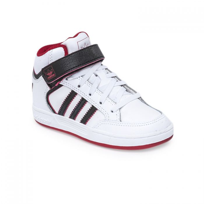 finest selection 7fa20 58e0c Adidas Skate Varial Mid Bebe