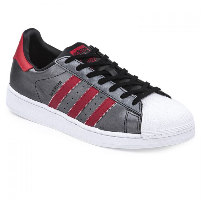 2191c716c49 Sin stock. adidas originals